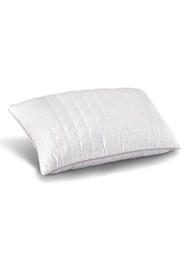 Minteks Pamuk Yastık ( 50x70cm ) Renkli